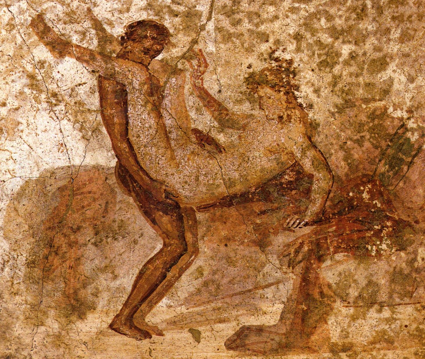 Pompeii_-_Erotic_Scene_2_-_MAN.jpg